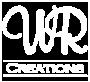 WR-Header-Logo
